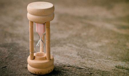 Günlük Yaşam Becerileri – İşin Hızı & Zaman Yönetimi
