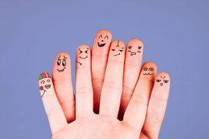gunluk-yasam-becerileri-duygu-kontrolu