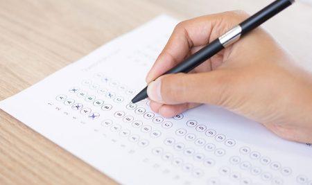 Sınav Dönemi